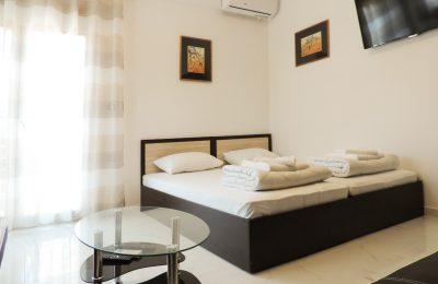 Deluxe Apartman (4+1)